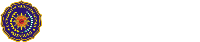 Logo UMKO
