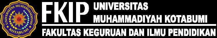 Fakultas Keguruan dan Ilmu Pendidikan